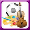 Arts, loisirs et sports