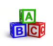 Cubes-lettres-abc.jpg