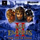 Age of empire4 .jpg