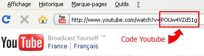 Code-youtube.jpg