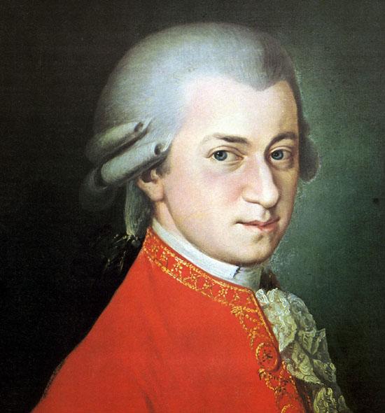 Portrait posthume par barbara krafft 1819