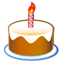 Gâteau Nuvola.png