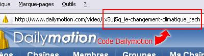Code-dailymotion.jpg