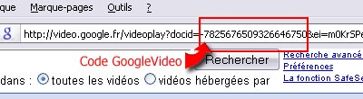 Code-googlevideo.jpg