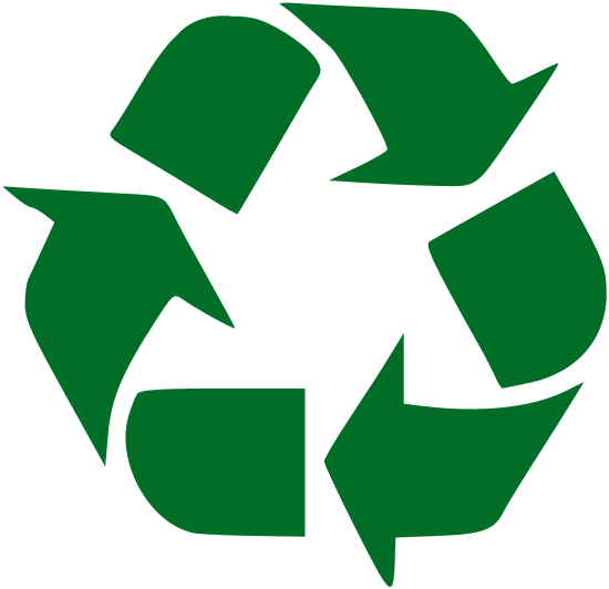 Recyclage wikimini l 39 encyclop die pour enfants - Recyclage pour enfant ...