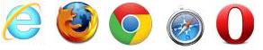 Fichier:Logo navigateurs.png