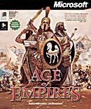 Age of empire .jpg