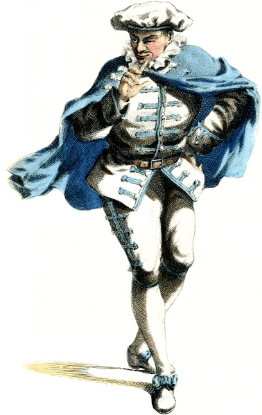http://stock.wikimini.org/w/images/3/37/Scapin-Scapino-Commedia_dell_arte.jpg