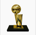 NBA4.PNG