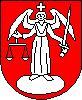 Écusson de Seelisberg (Uri).jpeg