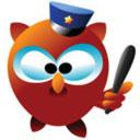 Je suis le Wikiboo policier