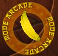 Fruit Ninja Arcade.PNG