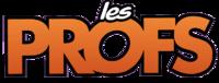 Logo de les Profs.