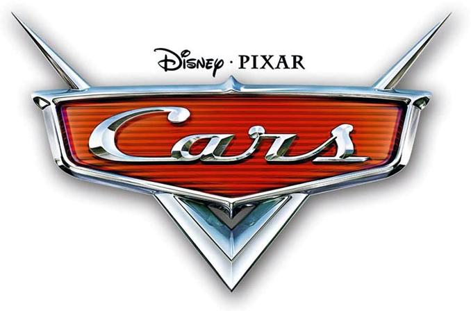 Cars film wikimini l 39 encyclop die pour enfants - Coloriage cars wingo ...
