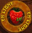 Fruit Ninja en ligne.png