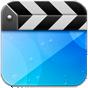 Vidéos icône.png