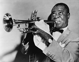 Fichier:Louis Armstrong 1953.jpg