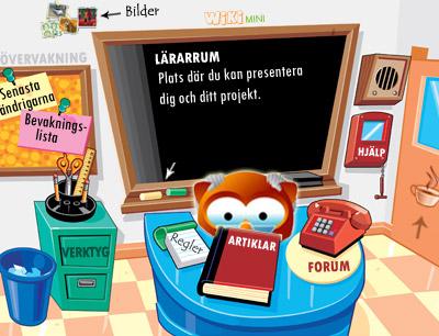 Wikimini-desktop teachers-sv.jpg