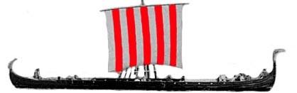 Vikingaskepp.jpg