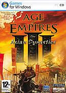 Age of empire8.jpg