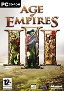 Age of empire2 .jpg