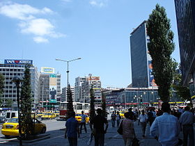 Fichier:Ankara-turquie.jpg