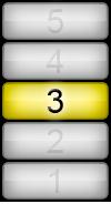 Humeur-niv-3.png