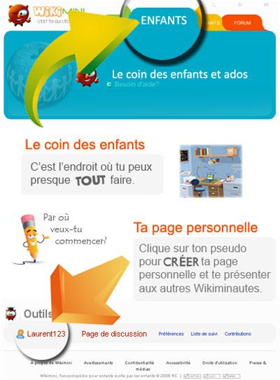 Wikimini-first steps-fr.jpg