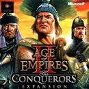 Age of empire5 .jpg