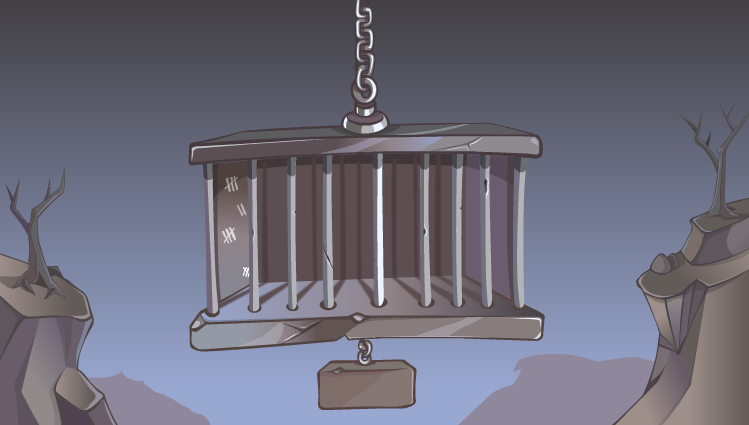 http://stock.wikimini.org/w/images/a/ab/Prison-Blablaland.png