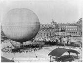 Varmluftsballong 2.jpg