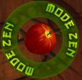 Fruit Ninja Zen.PNG