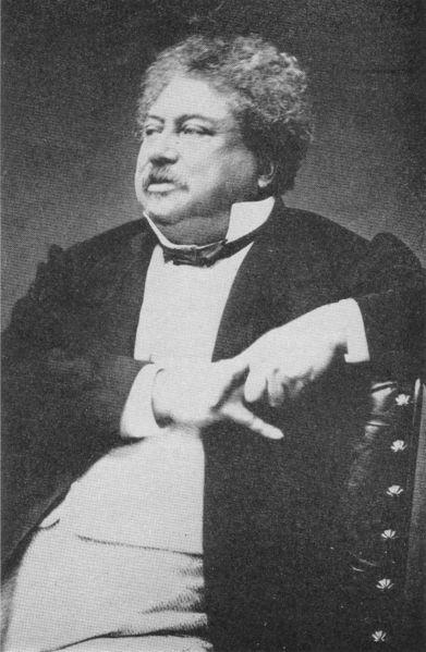 http://stock.wikimini.org/w/images/b/bc/Alexandre_Dumas-portrait.jpg