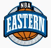 NBA3.PNG