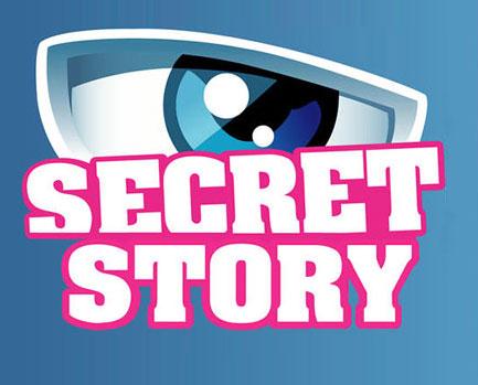 Secret_Story-Logo.jpg