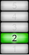 Humeur-niv-2.png