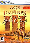 Age of empire3 .jpg