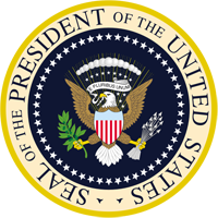 600px-seal of the president of the unites states of americasvg.png