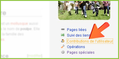 Contributions-utilisateur.jpg
