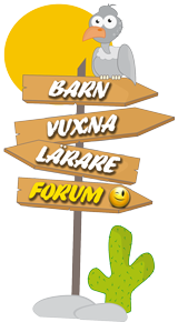 Wikimini-directional sign-sv.png