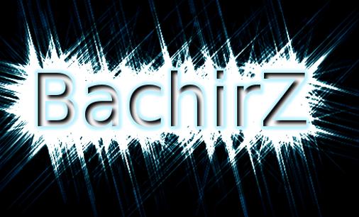 BachirZ.png