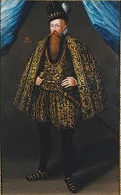 Johan III.jpg
