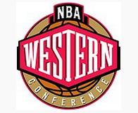 NBA2.PNG