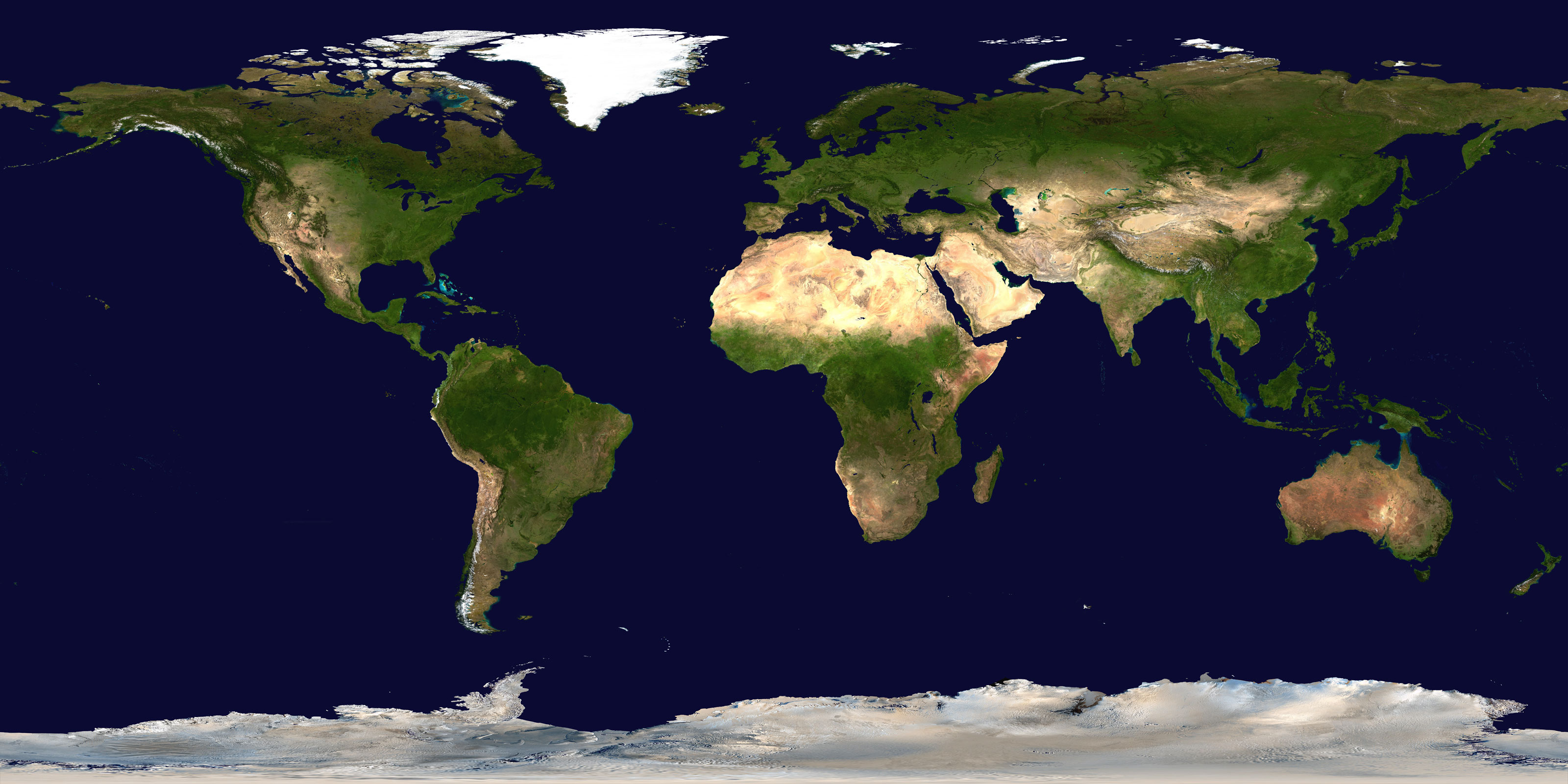 спутниковые карта земли скачать: