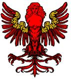 Une Harpie (monstre mythologique)