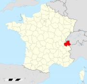 Département Haute-Savoie.png