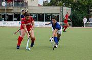 Hockey-sur-gazon-690.jpg