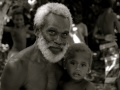 Man with grandson-East New Britain, Papua New Guinea.jpg