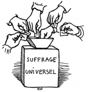 Suffrage universel.png