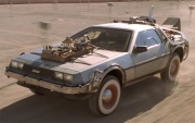 Bttf-delorean-dmc-12-628.jpg
